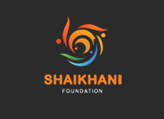 Shaikhani Foundation